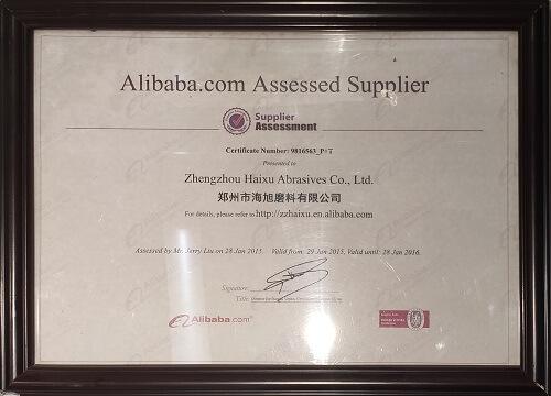 Certifications-hx-5